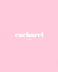 Cacharel2016