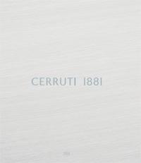 Cerutti1881