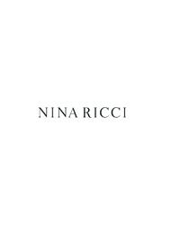 NinaRicci2016