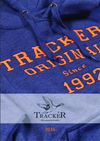 Tracker2016
